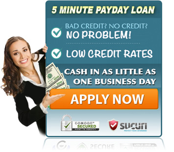 Payday loan poway picture 7